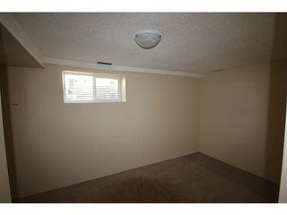 Photo 15: 86 TARAGLEN Road NE in CALGARY: Taradale Residential Detached Single Family for sale (Calgary)  : MLS®# C3613863