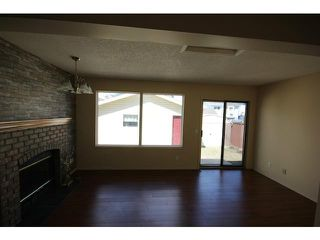 Photo 10: 86 TARAGLEN Road NE in CALGARY: Taradale Residential Detached Single Family for sale (Calgary)  : MLS®# C3613863