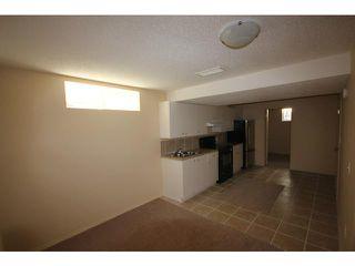 Photo 17: 86 TARAGLEN Road NE in CALGARY: Taradale Residential Detached Single Family for sale (Calgary)  : MLS®# C3613863