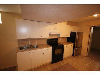 Photo 20: 86 TARAGLEN Road NE in CALGARY: Taradale Residential Detached Single Family for sale (Calgary)  : MLS®# C3613863