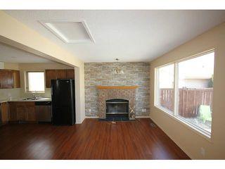Photo 8: 86 TARAGLEN Road NE in CALGARY: Taradale Residential Detached Single Family for sale (Calgary)  : MLS®# C3613863