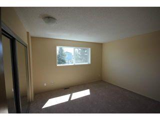 Photo 12: 86 TARAGLEN Road NE in CALGARY: Taradale Residential Detached Single Family for sale (Calgary)  : MLS®# C3613863