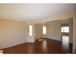 Photo 5: 86 TARAGLEN Road NE in CALGARY: Taradale Residential Detached Single Family for sale (Calgary)  : MLS®# C3613863