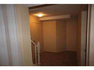 Photo 18: 86 TARAGLEN Road NE in CALGARY: Taradale Residential Detached Single Family for sale (Calgary)  : MLS®# C3613863
