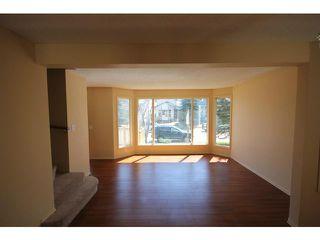 Photo 6: 86 TARAGLEN Road NE in CALGARY: Taradale Residential Detached Single Family for sale (Calgary)  : MLS®# C3613863