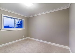 Photo 10: 6168 PORTLAND Street in Burnaby: South Slope House 1/2 Duplex for sale (Burnaby South)  : MLS®# V1063212