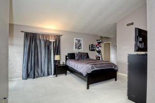 Photo 7: OLD TOWN Condo for sale : 2 bedrooms : 4004 Ampudia in San Diego