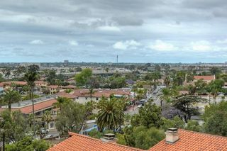 Photo 19: OLD TOWN Condo for sale : 2 bedrooms : 4004 Ampudia in San Diego