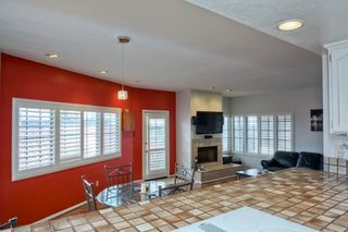 Photo 6: OLD TOWN Condo for sale : 2 bedrooms : 4004 Ampudia in San Diego