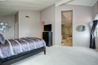 Photo 9: OLD TOWN Condo for sale : 2 bedrooms : 4004 Ampudia in San Diego