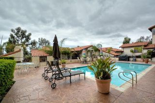 Photo 20: OLD TOWN Condo for sale : 2 bedrooms : 4004 Ampudia in San Diego