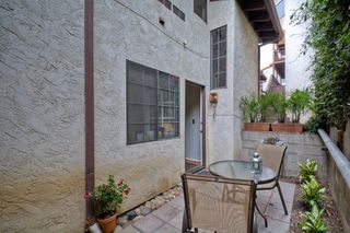 Photo 15: OLD TOWN Condo for sale : 2 bedrooms : 4004 Ampudia in San Diego