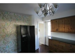 Photo 16: 715 14A Street SE in CALGARY: Inglewood Residential Detached Single Family for sale (Calgary)  : MLS®# C3621756