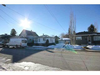 Photo 2: 715 14A Street SE in CALGARY: Inglewood Residential Detached Single Family for sale (Calgary)  : MLS®# C3621756