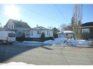 Photo 3: 715 14A Street SE in CALGARY: Inglewood Residential Detached Single Family for sale (Calgary)  : MLS®# C3621756