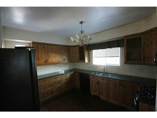 Photo 15: 715 14A Street SE in CALGARY: Inglewood Residential Detached Single Family for sale (Calgary)  : MLS®# C3621756
