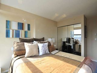 Photo 15: 1508 1723 ALBERNI Street in Vancouver: West End VW Condo for sale (Vancouver West)  : MLS®# V1088965