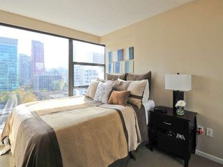 Photo 13: 1508 1723 ALBERNI Street in Vancouver: West End VW Condo for sale (Vancouver West)  : MLS®# V1088965