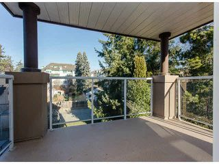 "Photo 16: 302 1500 MERKLIN Street: White Rock Condo for sale in ""Cimarron"" (South Surrey White Rock)  : MLS®# F1429008"