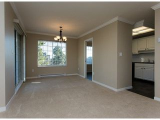 "Photo 9: 302 1500 MERKLIN Street: White Rock Condo for sale in ""Cimarron"" (South Surrey White Rock)  : MLS®# F1429008"