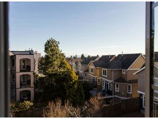 "Photo 18: 302 1500 MERKLIN Street: White Rock Condo for sale in ""Cimarron"" (South Surrey White Rock)  : MLS®# F1429008"