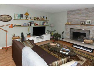 Photo 2: 101 1334 W 73RD Avenue in Vancouver: Marpole Condo for sale (Vancouver West)  : MLS®# V1098528