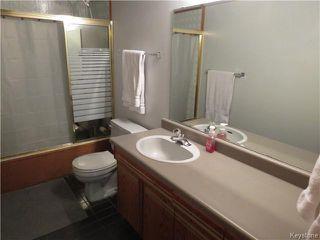 Photo 11: 962 Lemay Avenue in WINNIPEG: Fort Garry / Whyte Ridge / St Norbert Residential for sale (South Winnipeg)  : MLS®# 1500982