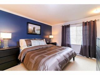 Photo 11: 33 7348 192A Street in Surrey: Clayton Townhouse for sale (Cloverdale)  : MLS®# F1430504