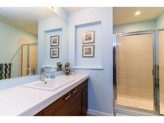Photo 13: 33 7348 192A Street in Surrey: Clayton Townhouse for sale (Cloverdale)  : MLS®# F1430504