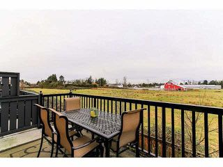 Photo 16: 33 7348 192A Street in Surrey: Clayton Townhouse for sale (Cloverdale)  : MLS®# F1430504