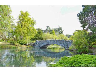 Photo 16: 709 647 Michigan Street in VICTORIA: Vi James Bay Condo Apartment for sale (Victoria)  : MLS®# 345971