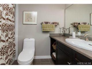 Photo 11: 709 647 Michigan Street in VICTORIA: Vi James Bay Condo Apartment for sale (Victoria)  : MLS®# 345971