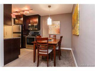 Photo 6: 709 647 Michigan Street in VICTORIA: Vi James Bay Condo Apartment for sale (Victoria)  : MLS®# 345971