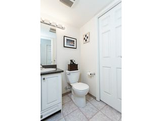 """Photo 18: 209 99 BEGIN Street in Coquitlam: Maillardville Condo for sale in """"LE CHATEAU"""" : MLS®# V1111410"""