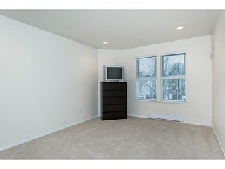 """Photo 12: 209 99 BEGIN Street in Coquitlam: Maillardville Condo for sale in """"LE CHATEAU"""" : MLS®# V1111410"""