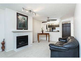 """Photo 7: 209 99 BEGIN Street in Coquitlam: Maillardville Condo for sale in """"LE CHATEAU"""" : MLS®# V1111410"""