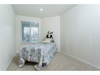 """Photo 16: 209 99 BEGIN Street in Coquitlam: Maillardville Condo for sale in """"LE CHATEAU"""" : MLS®# V1111410"""