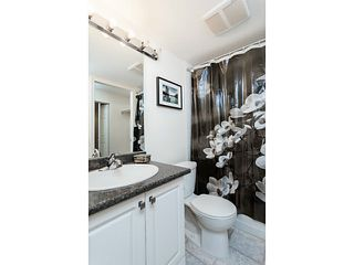 """Photo 15: 209 99 BEGIN Street in Coquitlam: Maillardville Condo for sale in """"LE CHATEAU"""" : MLS®# V1111410"""