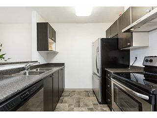 """Photo 10: 209 99 BEGIN Street in Coquitlam: Maillardville Condo for sale in """"LE CHATEAU"""" : MLS®# V1111410"""