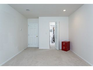 """Photo 13: 209 99 BEGIN Street in Coquitlam: Maillardville Condo for sale in """"LE CHATEAU"""" : MLS®# V1111410"""