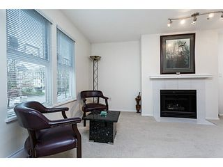 """Photo 6: 209 99 BEGIN Street in Coquitlam: Maillardville Condo for sale in """"LE CHATEAU"""" : MLS®# V1111410"""
