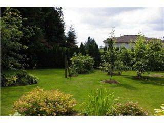 "Photo 16: 26280 127TH Avenue in Maple Ridge: Websters Corners House for sale in ""WHISPERING FALLS"" : MLS®# V1115800"