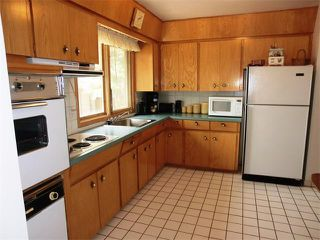 Photo 5: 2264 LONGRIDGE Drive SW in Calgary: North Glenmore House for sale : MLS®# C4006554