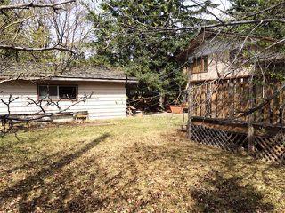 Photo 16: 2264 LONGRIDGE Drive SW in Calgary: North Glenmore House for sale : MLS®# C4006554
