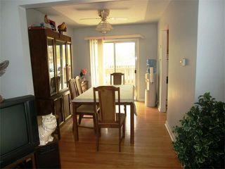 Photo 4: 2264 LONGRIDGE Drive SW in Calgary: North Glenmore House for sale : MLS®# C4006554