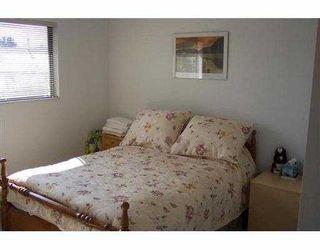 Photo 8: 3220 CORTES AV in Coquitlam: New Horizons House for sale : MLS®# V611789