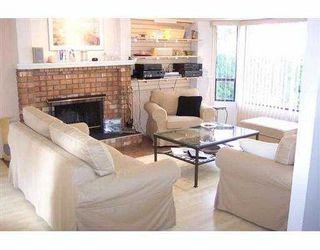 Photo 5: 3220 CORTES AV in Coquitlam: New Horizons House for sale : MLS®# V611789