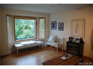 Photo 5: 174 Park Dr in SALT SPRING ISLAND: GI Salt Spring House for sale (Gulf Islands)  : MLS®# 702555