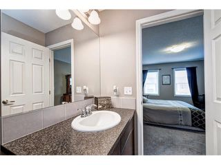Photo 28: 113 WINDSTONE Mews SW: Airdrie House for sale : MLS®# C4016126