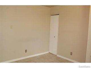 Photo 10: 52 PRICE Crescent in Regina: Walsh Acres Single Family Dwelling for sale (Regina Area 01)  : MLS®# 540194